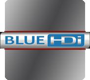 blue-hdi
