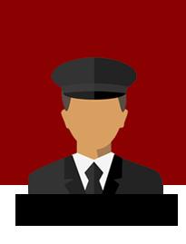 icon_chauffeur