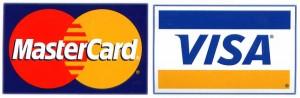 visa-mastercard-logo balouzat driver